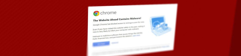 Waarom hacken hackers je website ~ MODx CMS Handleiding