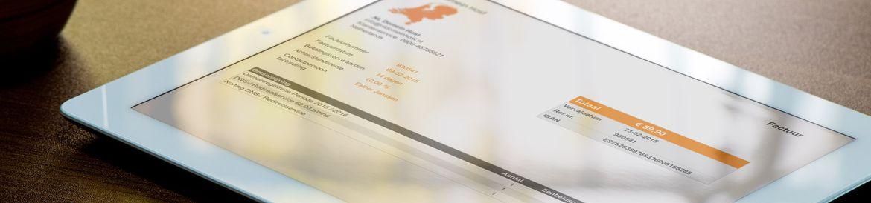 Waarschuwing: spookfacturen van NL Domein Host - MODX CMS-Hulp